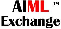 AIMLExchange (TM)
