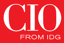 CIO Magazine Interview