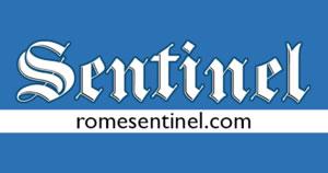Rome Sentinel